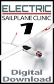 Electric Sailplane Clinic Download