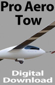 Pro Aero Tow Download