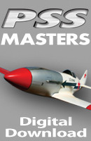 PSS Masters Download