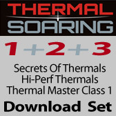-Thermal Soaring Set Download