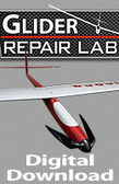 Glider Repair Lab Download