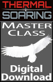 Thermal Soaring Master Class Download