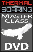 Thermal Soaring Master Class DVD