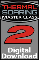 Thermal Master Class 2