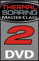 Thermal Soaring Master Class 2
