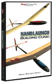 Handlaunch Building Clinic DVD