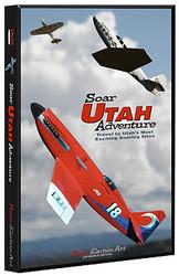 Soar Utah