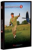 Handlaunch Master Class 1 DVD