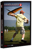 Handlaunch Master Class 2 DVD