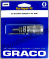 Graco 288488 or 288-488 Gun Repair Kit New Contractor & FTx Guns