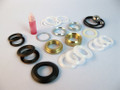 Graco 220-877 or 220877 aftermarket Repair kit GM5000