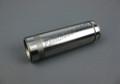Graco 248980 or 248-980 Cylinder Sleeve GH230, GH300, HydraMax 225