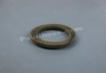 Binks 41-2854 Leather V-Packing - Aftermarket