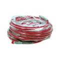Titan Brand Airless & HVLP Hose Shield / Liner Cover - 25ft