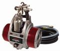 Titan Capspray 105 HVLP 0524033