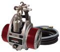 Titan Capspray 115 HVLP 0524034