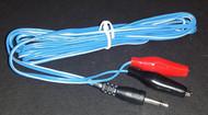 K-Wire  Alligator Clip Wire