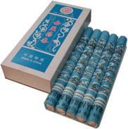 Hwato Moxa Rolls   Moxa-1