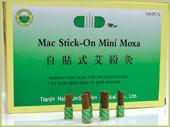 Mac Stick-On-Mini Moxa   Moxa-F