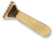 Kakibari Gold Rake