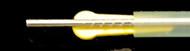 MAC-L3220 (.25x50mm)