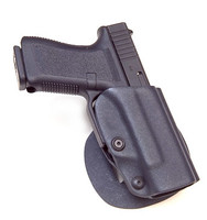 Hellweg Model -  KSS SWAT Holster - 2636
