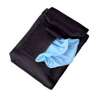 EMT Glove Pouch - Black