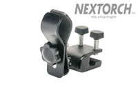 Nextorch HM 1 Helmet mount