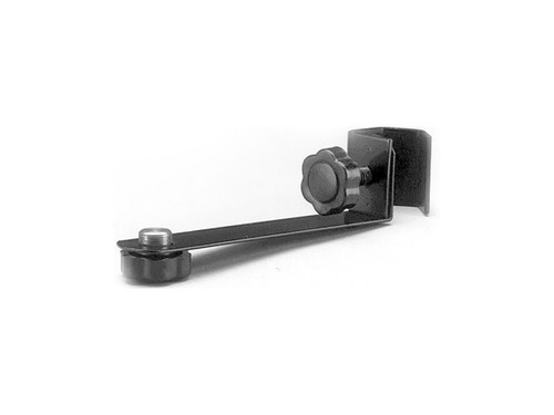 Windtech MSA1 Add-On Clamp for a Second Microphone