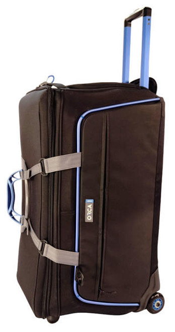 Orca OR-14 Trolley Video Bag