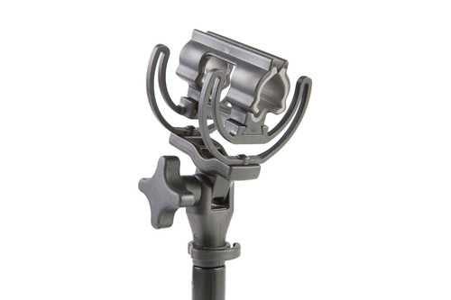 InVision INV 7HG MKIII Microphone Shock Mount