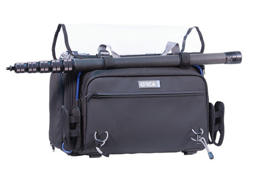 OR-49 Sound Bag for Cantar X
