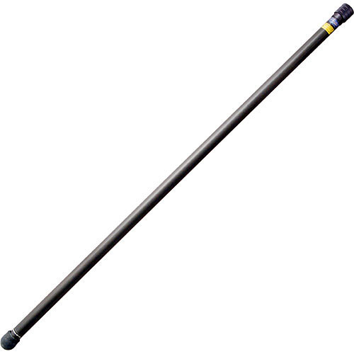 Ambient Extension for QP 4140 Boompole