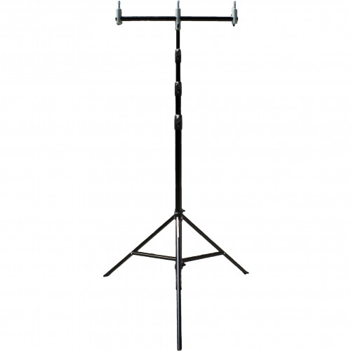Professional Wireless Antenna Stand Kit