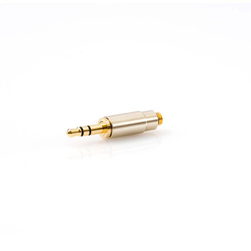 DPA Adapter for wireless ADAPTER FOR TOA WM360/4310 (FOR LOW DC MICROPHONES) (DAD3050)