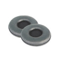 Sony MDR 7502/7504 Replacement Ear Pads (Pair)