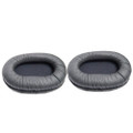 Sony MDR 7506 Replacement Ear Pads (Pair)