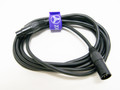 TAI Audio 10 Ft. XLR 4-Pin Power Cable