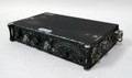 Used Sound Devices 442 4-Channel Field Production Mixer