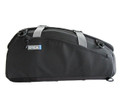 Orca OR-9 Undercover Video Camera Bag