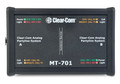 Clear-Com MT-701 Isolation Box