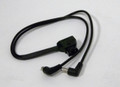 """TAI Audio 14"""" AB Power Tap - Dual Lectro Power Cable"""