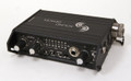 Used Sound Devices MixPre Portable 2-Channel Mixer