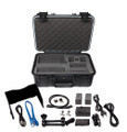 Video Devices PIX-E7 Accessories Kit II
