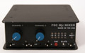 Used PSC MJR Portable Audio Mixer