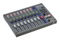 Demo Zoom F-Control Mixing Surface For F8 & F4 Recorders