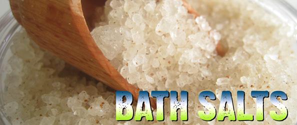 Bath_Salts.jpg