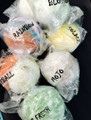 Summer Jam Collection: Bath Bombs