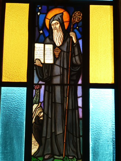 saint-benedict-stained-glass.jpg