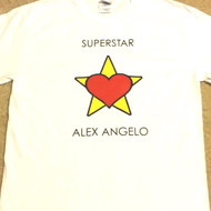 SUPERSTAR T Shirt